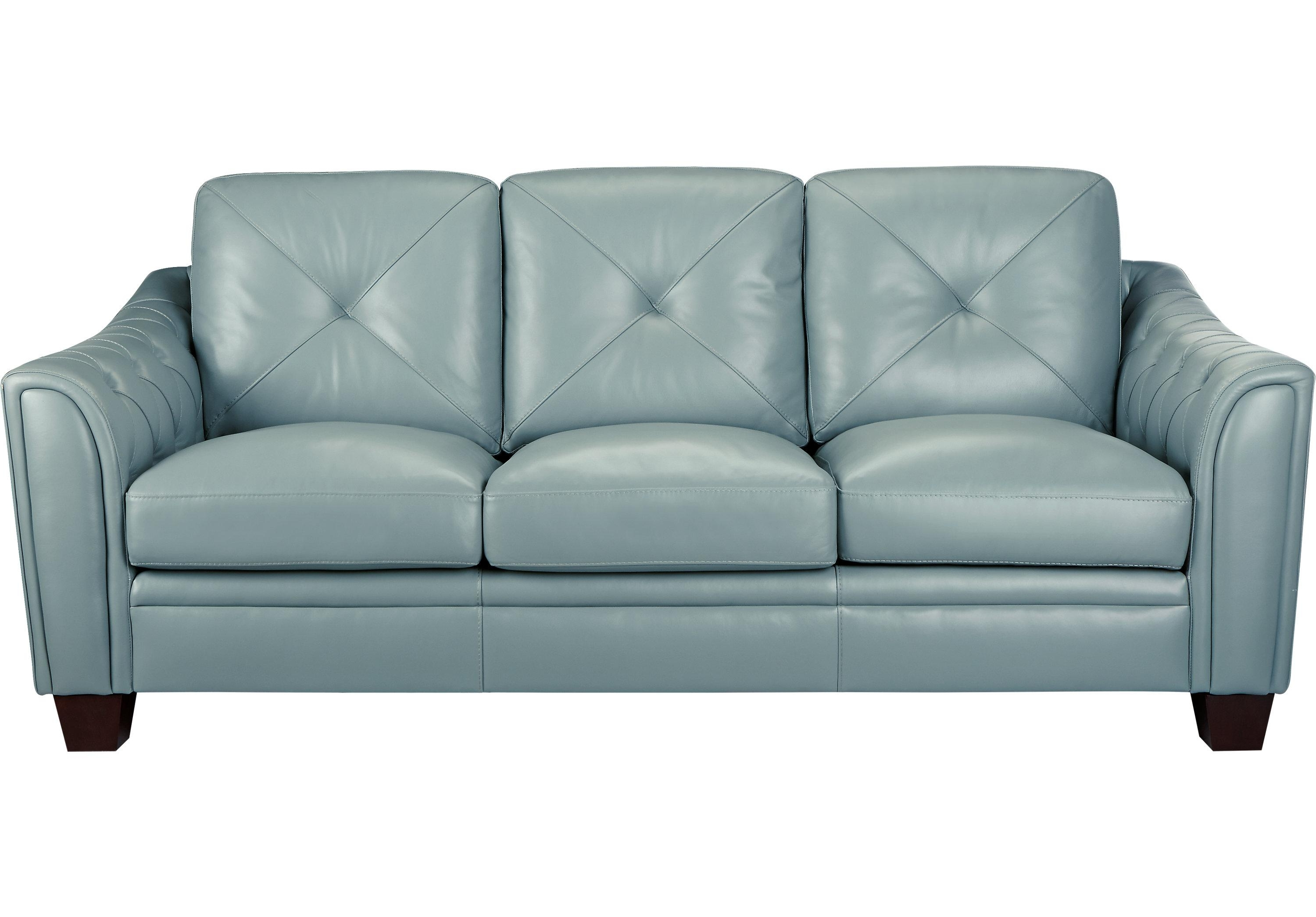 Famous Furniture : Rooms To Go Loveseat Best Of Picture Of Cindy Crawford Regarding Cindy Crawford Sofas (View 8 of 15)