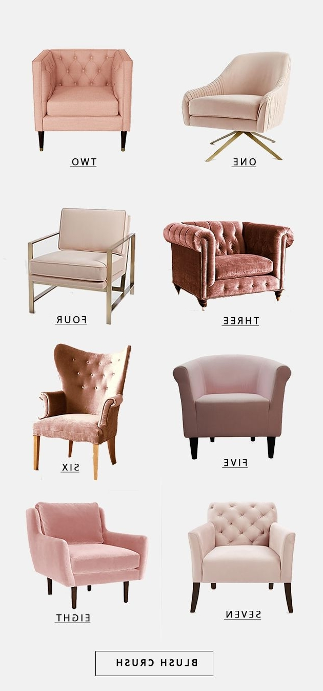 Famous Heel Chair Sofas For Chairs Heel Chair Sofas Superior Heel Chair Sofas Incredible (View 2 of 15)