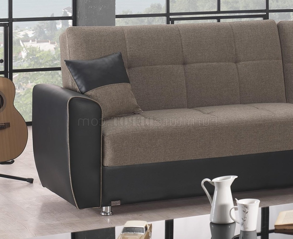 Famous Incredible Sectional Sofas Maryland – Mediasupload In Maryland Sofas (View 4 of 15)