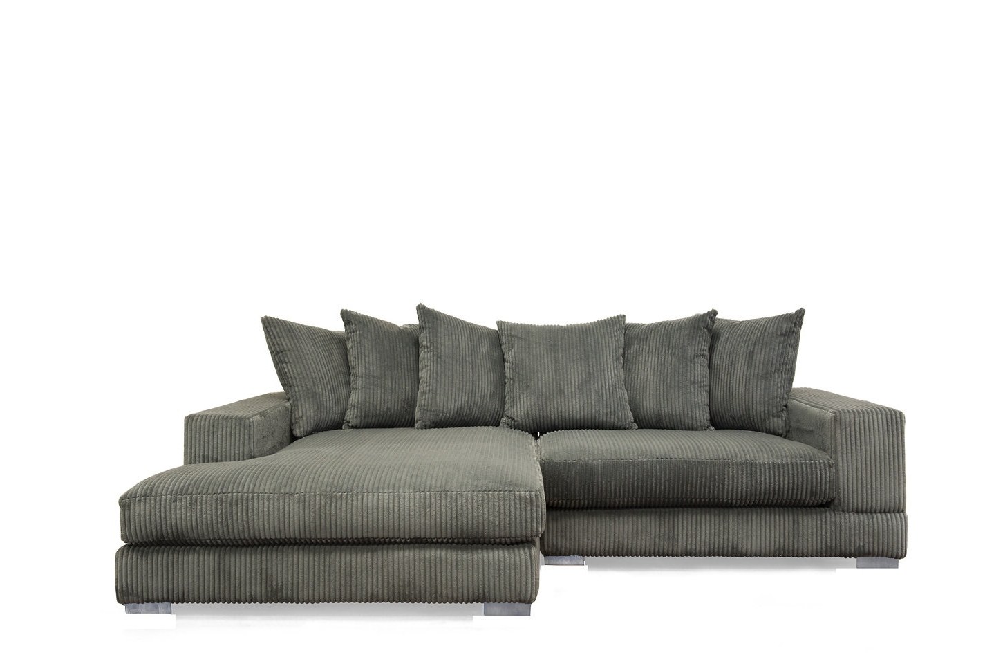 Famous Individual Piece Sectional Sofas For Individual Sectional Pieces (View 5 of 15)
