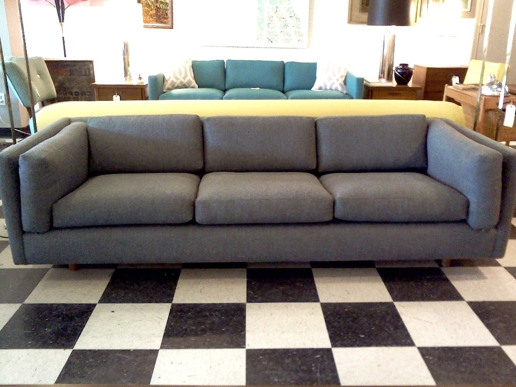 Famous Ivan Smith Sectional Sofas Throughout Furniture : Zeth Sleeper Sofa Mattress Firm Coupons Sleeper Sofa (View 9 of 15)