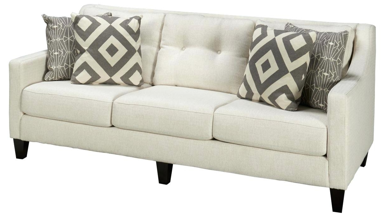 Famous Jordans Furniture Sofas 3 Piece Sectional Sofa As Well And More Regarding Jordans Sectional Sofas (View 7 of 15)