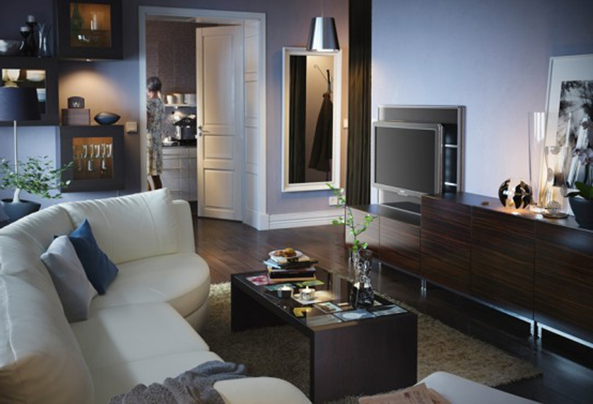 Famous Living Room Furniture Phoenix Az Used Furniture Phoenix Mega Inside Gilbert Az Sectional Sofas (View 3 of 15)