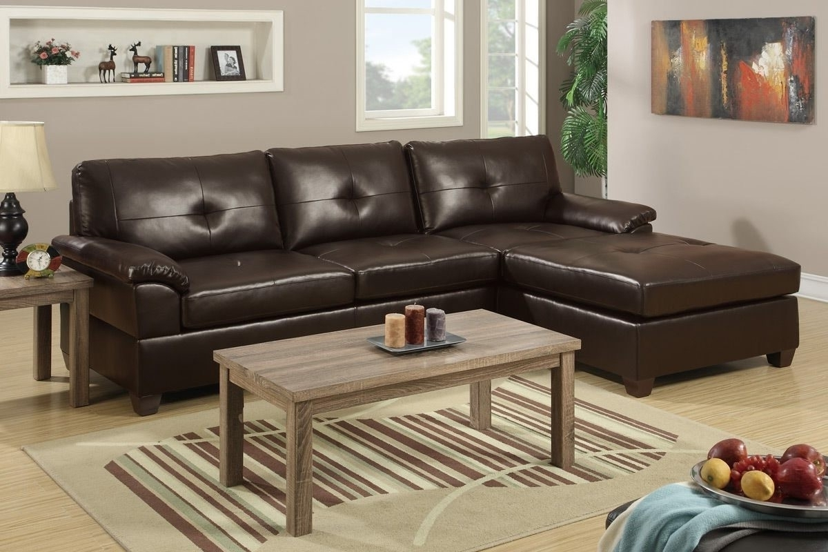 Famous Mn Sectional Sofas Throughout Unique Sectional Sofa Mn – Buildsimplehome (View 4 of 15)
