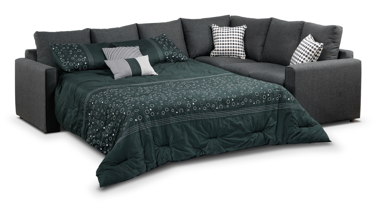 Famous Perfect Queen Sofa Bed 83 With Additional Sofas And Couches Ideas Regarding Queen Size Sofas (View 2 of 15)