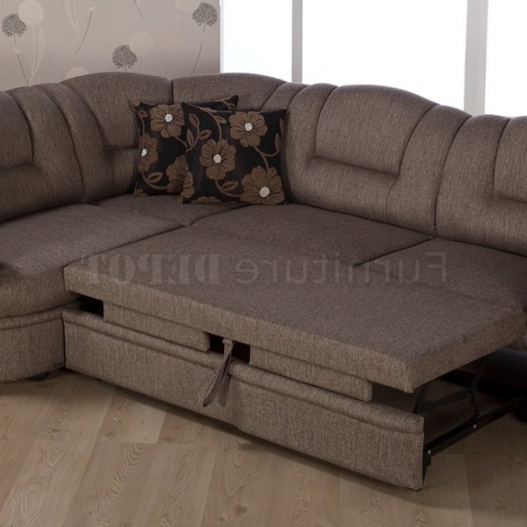 Famous Raleigh Nc Sectional Sofas For Amazing Sectional Sofas Raleigh Nc – Buildsimplehome (View 12 of 15)