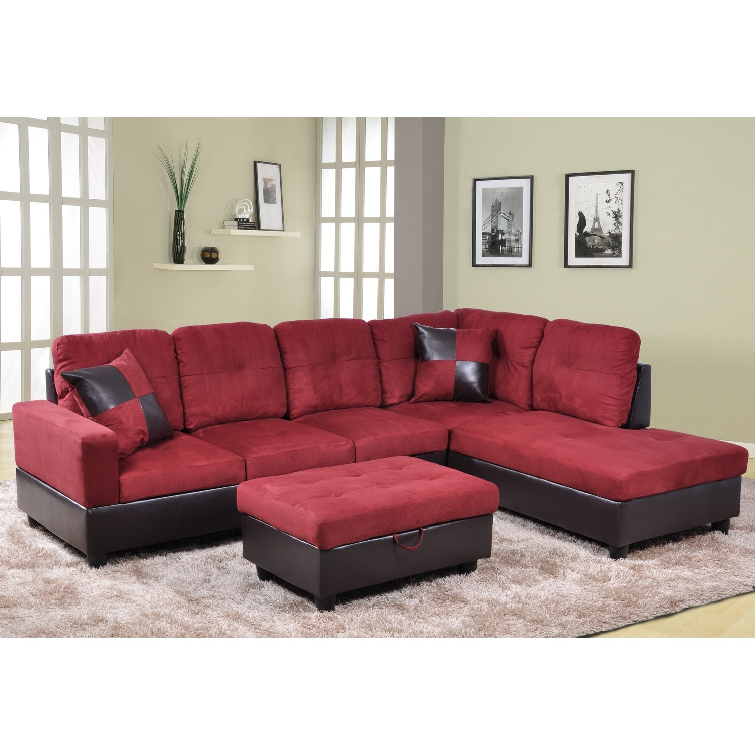 Famous Sears Sectional Sofas With Regard To Cheap Sectional Sofas For Sale Inspirational Furniture Sears Sofa (View 3 of 15)
