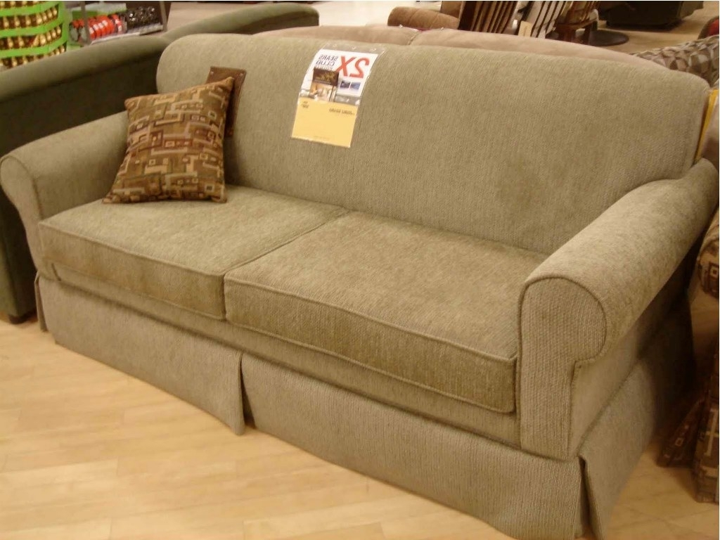 Featured Photo of Sears Sofas
