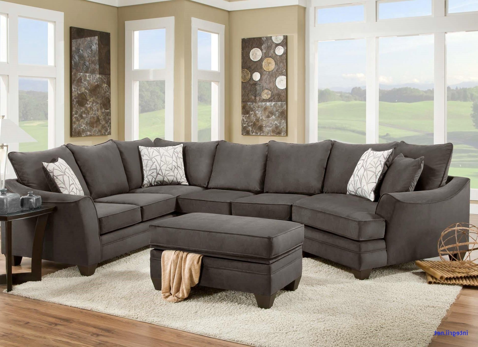 Famous Sectional Furniture Beautiful Affordable Furniture 3650 Sofa Inside Royal Furniture Sectional Sofas (View 3 of 15)