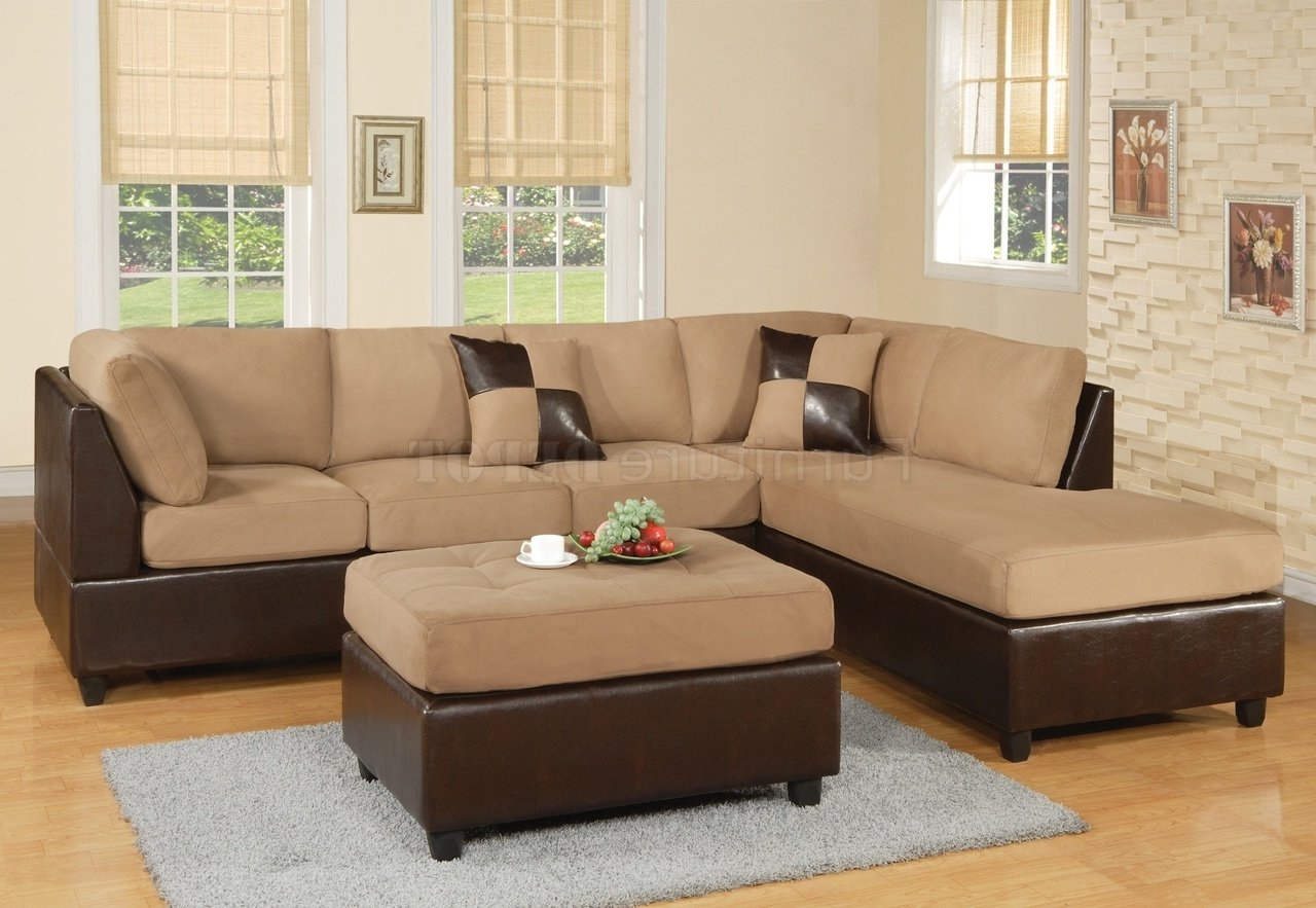 Famous Sectional Or Two Sofas – Cleanupflorida Regarding Vancouver Bc Sectional Sofas (View 3 of 15)