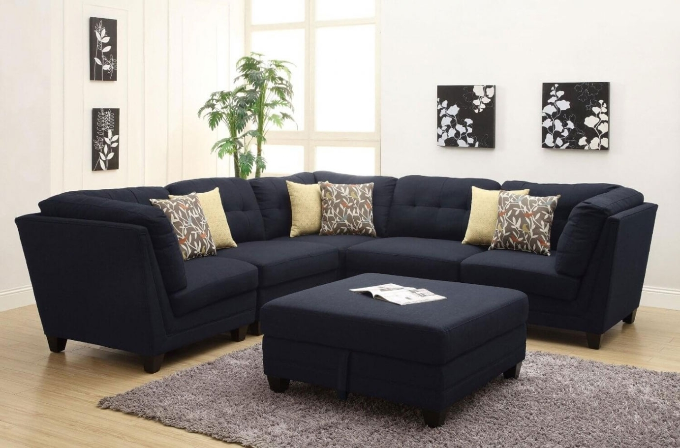 Famous Sectional Sofa: Most Recommended Sectional Sofas Under $1000 Inside Grande Prairie Ab Sectional Sofas (View 5 of 15)