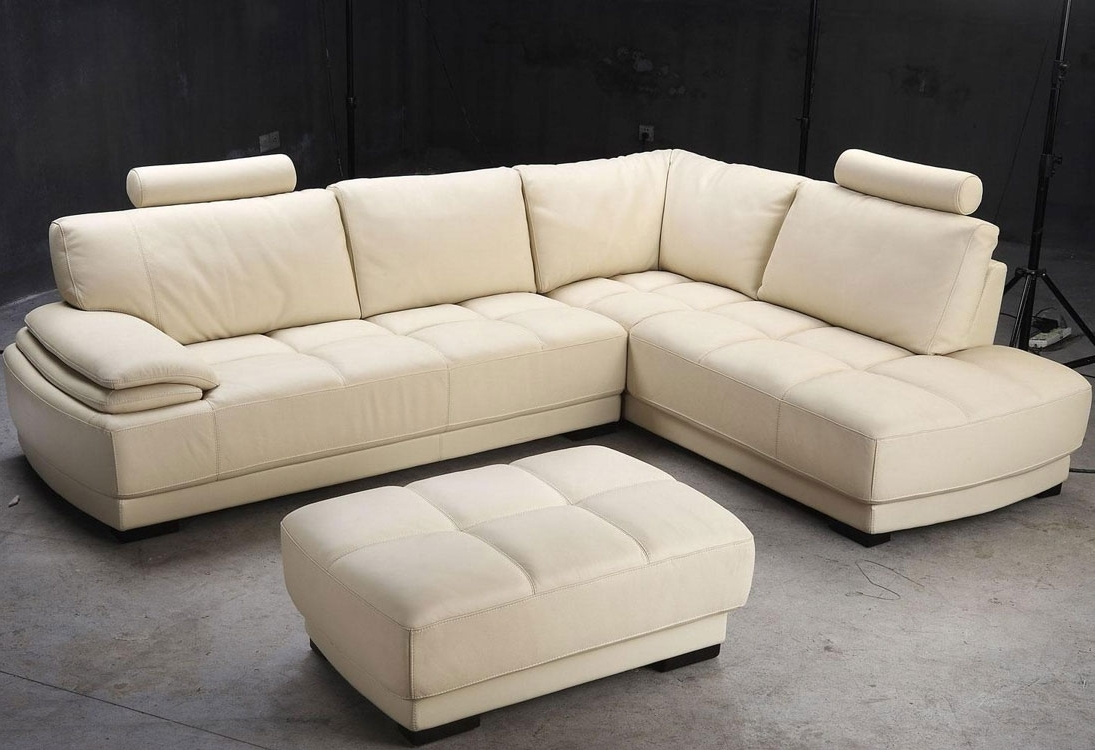 Famous Sectional Sofa: The Best Sectional Sofas Charlotte Nc Club For Charlotte Sectional Sofas (View 8 of 15)