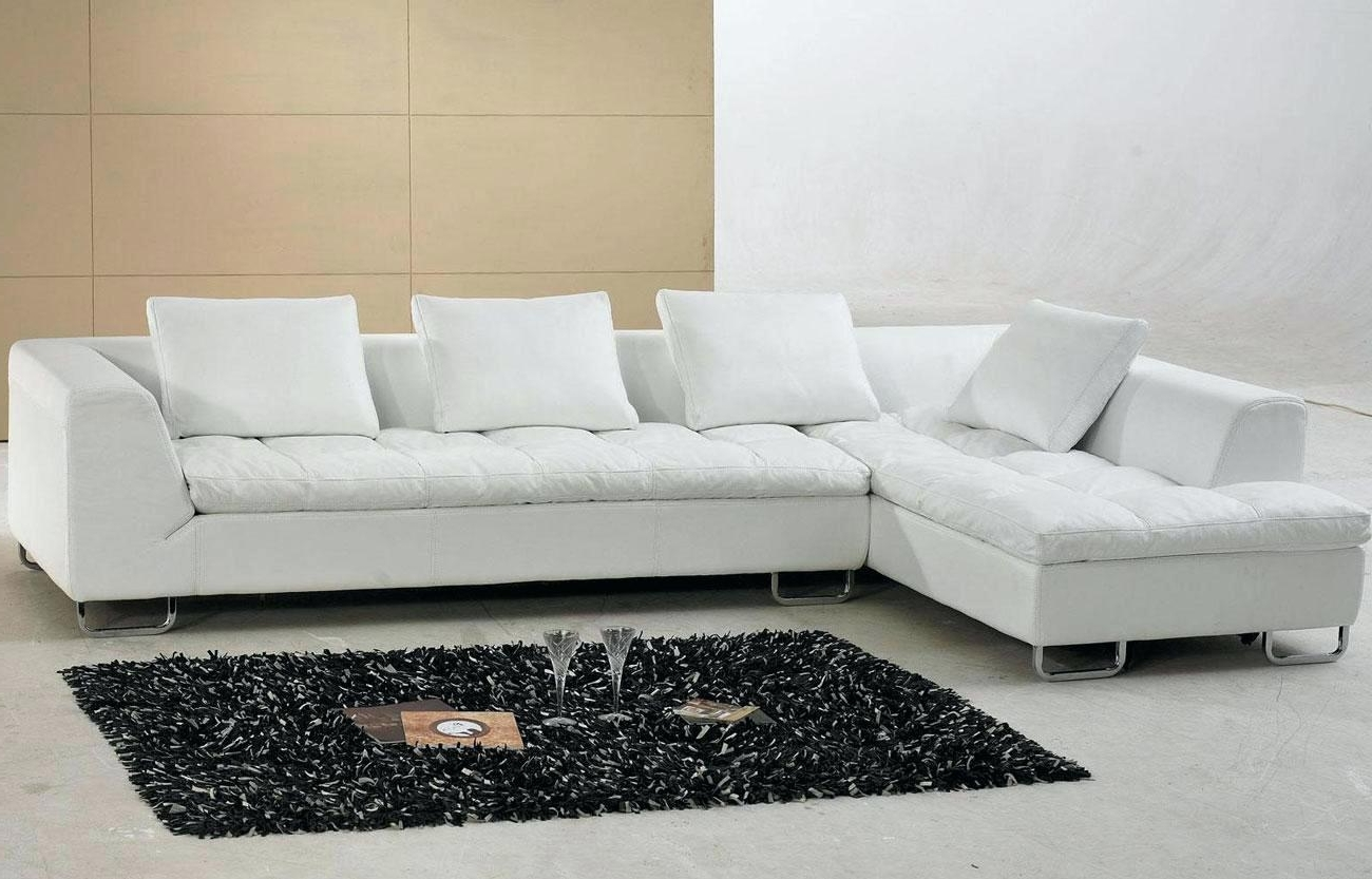 Famous Sectional Sofas For Sale Sofa Liquidation Toronto Used In Couch Regarding Kijiji Ottawa Sectional Sofas (View 10 of 15)