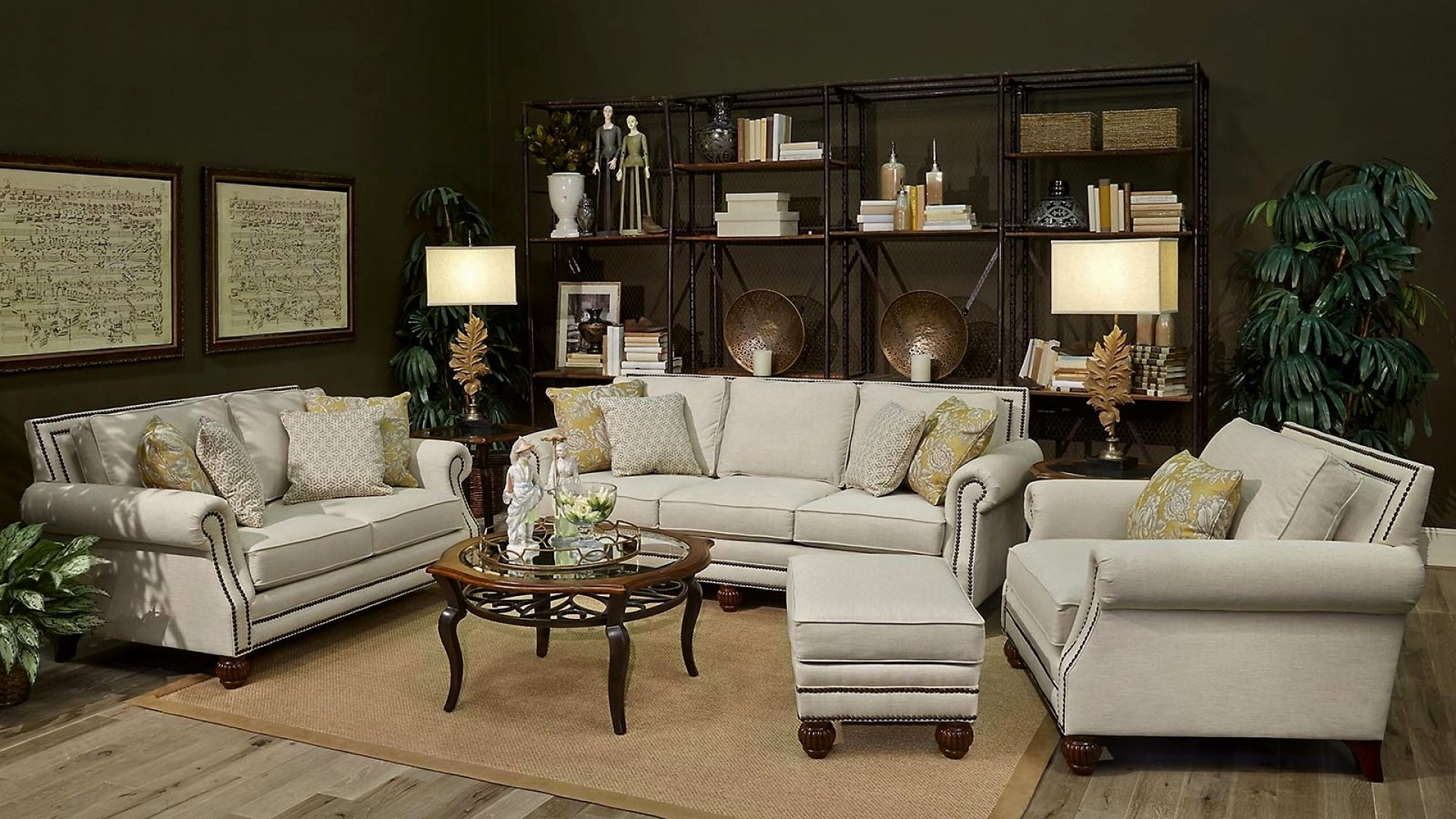 Famous Sectional Sofas In Houston Tx With The Dump In Houston Sectional Sofas Houston Tx Sectional Sofas San (View 4 of 15)