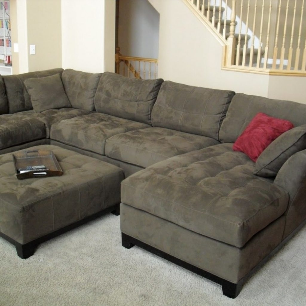Famous Sofa : Sofa Pit Groups For Salesofa Sofas Pittsburgh Pits For Pittsburgh Sectional Sofas (View 4 of 15)