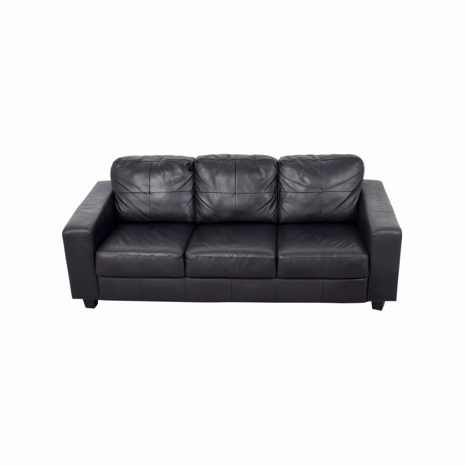 Famous Sofas Direct Leather Couch With Pull Out Bed Sofa And Bed Best In Fold Up Sofa Chairs (View 11 of 15)