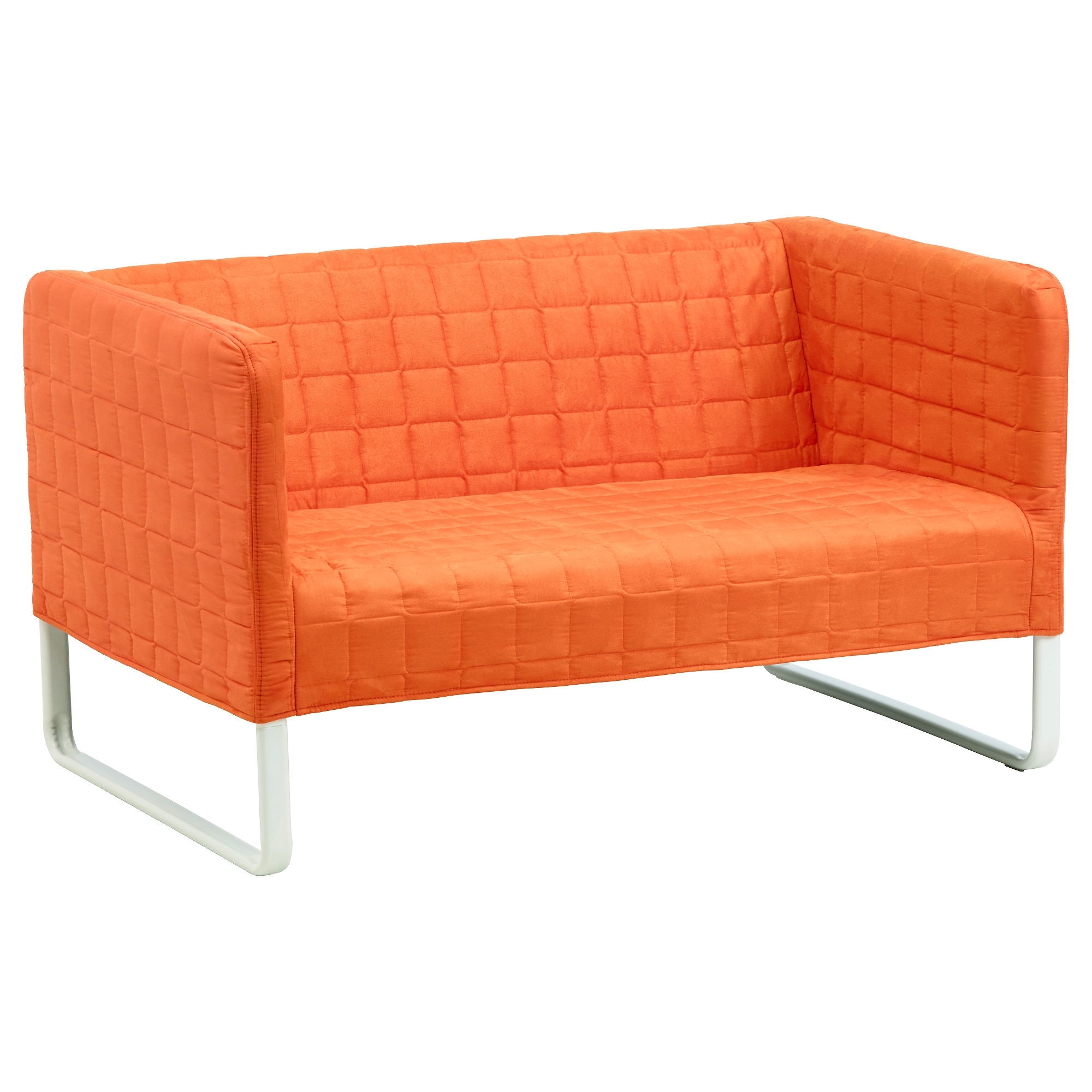 Famous Two Seater Sofas (View 1 of 15)