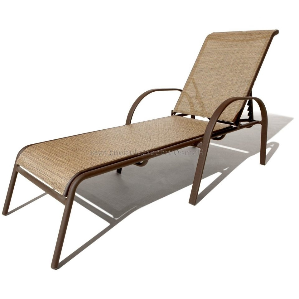 Famous Uncategorized : Chaise Lounge Chairs Outdoor For Awesome Martha Throughout Martha Stewart Outdoor Chaise Lounge Chairs (View 3 of 15)