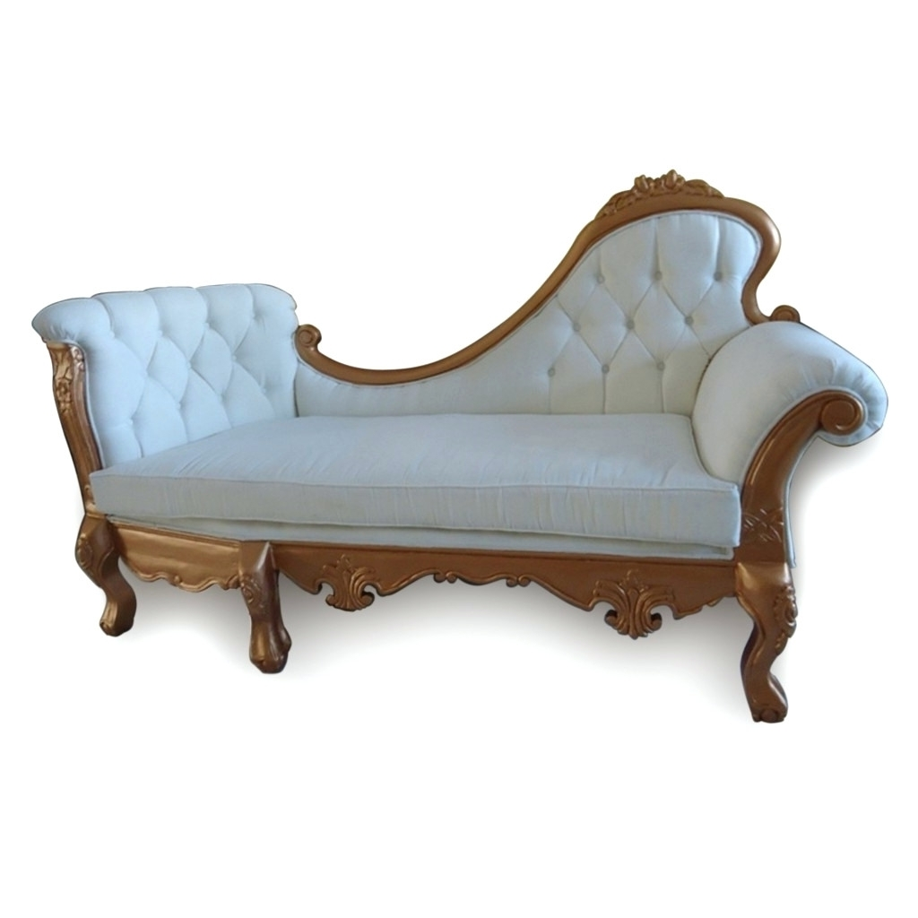 Famous Varossa Chaise Lounge Recliner Chair Sofabeds Intended For Lounge Sofa Chair Clipart Varossa Chaise Lounge Recliner Chair (View 6 of 15)