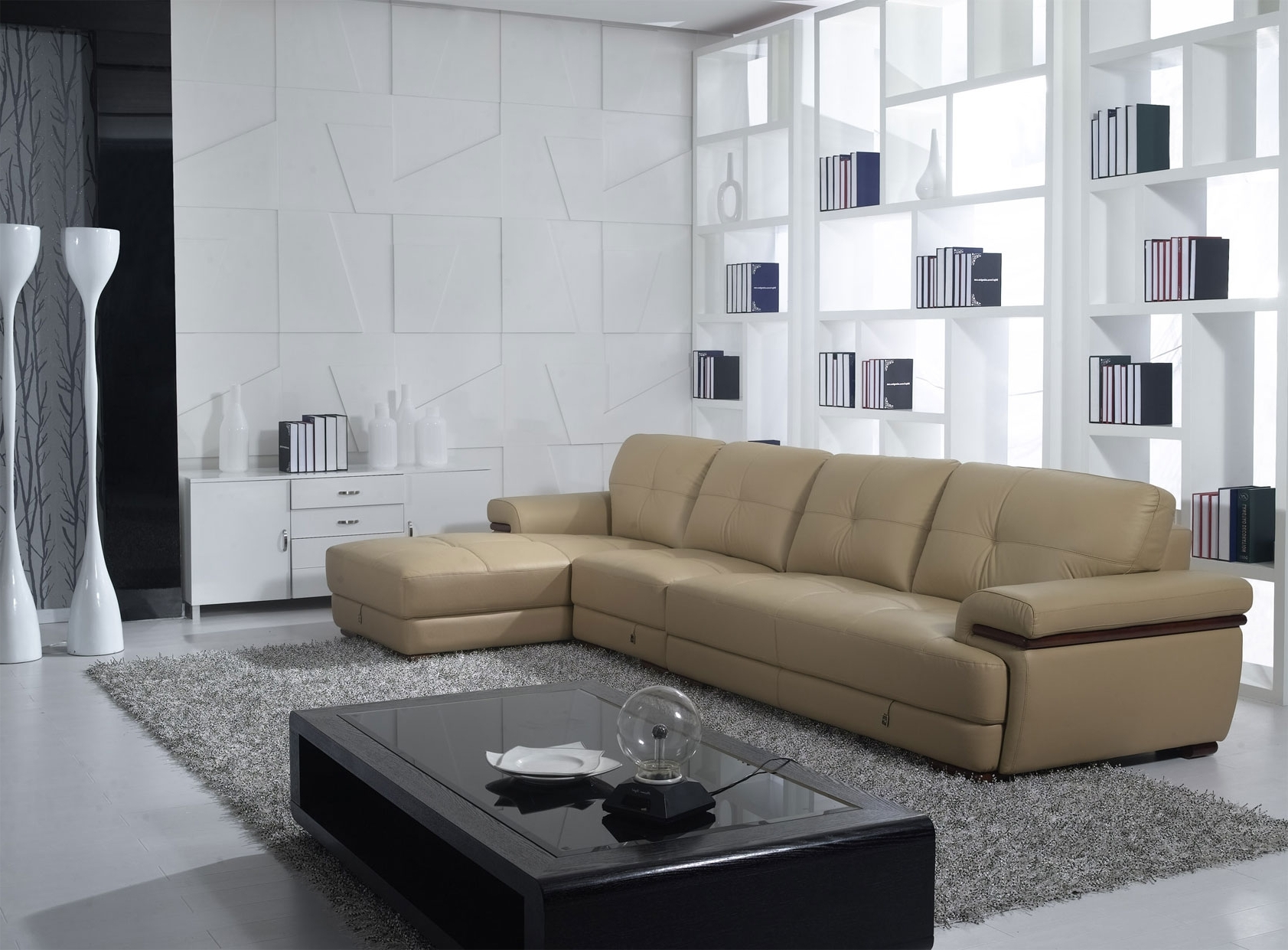 Fancy Quality Sectional Sofas 15 Sofas And Couches Ideas With With Regard To Latest High Quality Sectional Sofas (View 3 of 15)