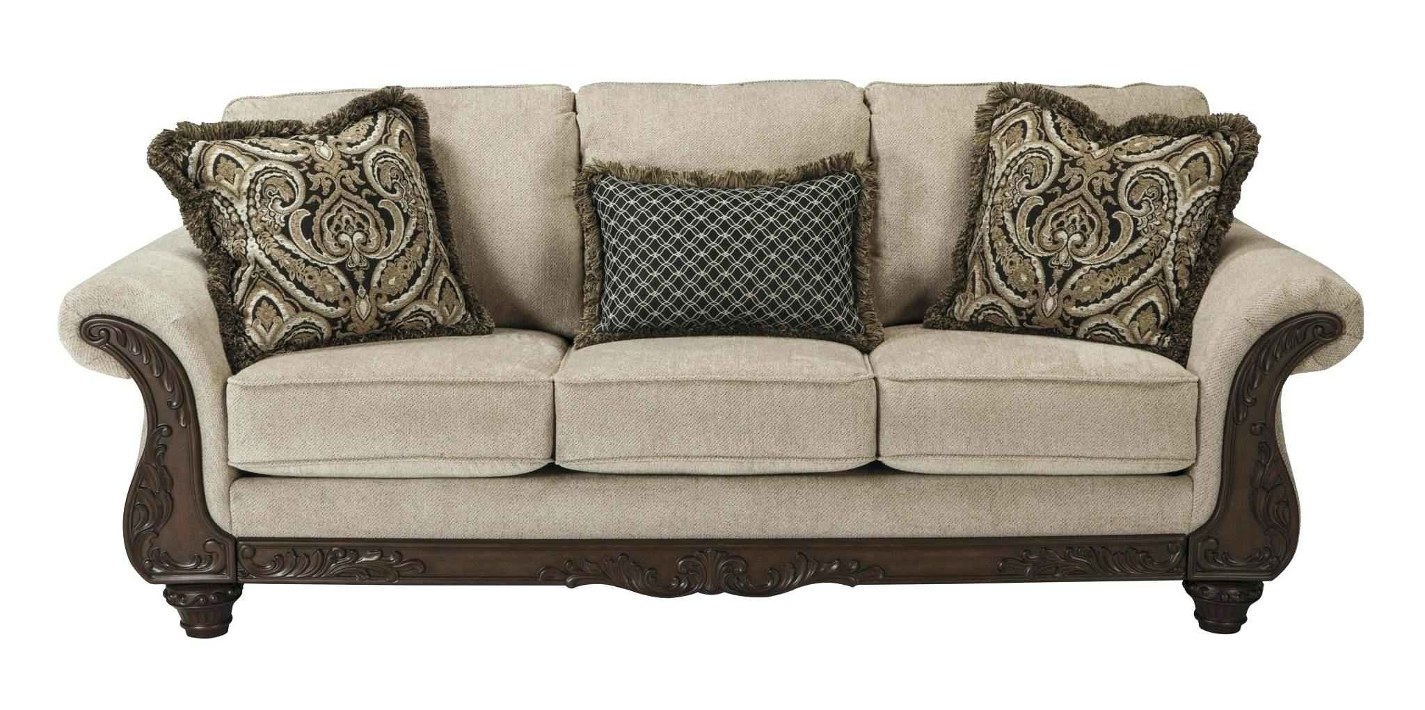 Fancy Sofas For Well Known Decoration: Fancy Sofas (View 11 of 15)