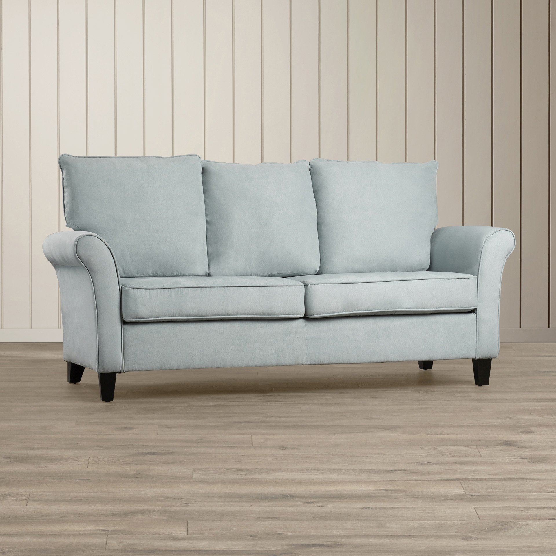 Fancy Sofas With Well Known Marvelous Wayfair Sofa About Fancy Wayfair Sofa 83 On Sofas And (View 12 of 15)