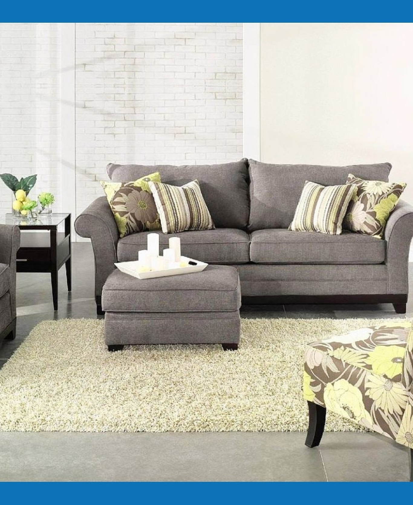 Farmers Furniture Sectional Sofas With Regard To Most Current Vino Reclining Sofa Badcock Hamilton Badcock Amarillo Trifecta (View 8 of 15)