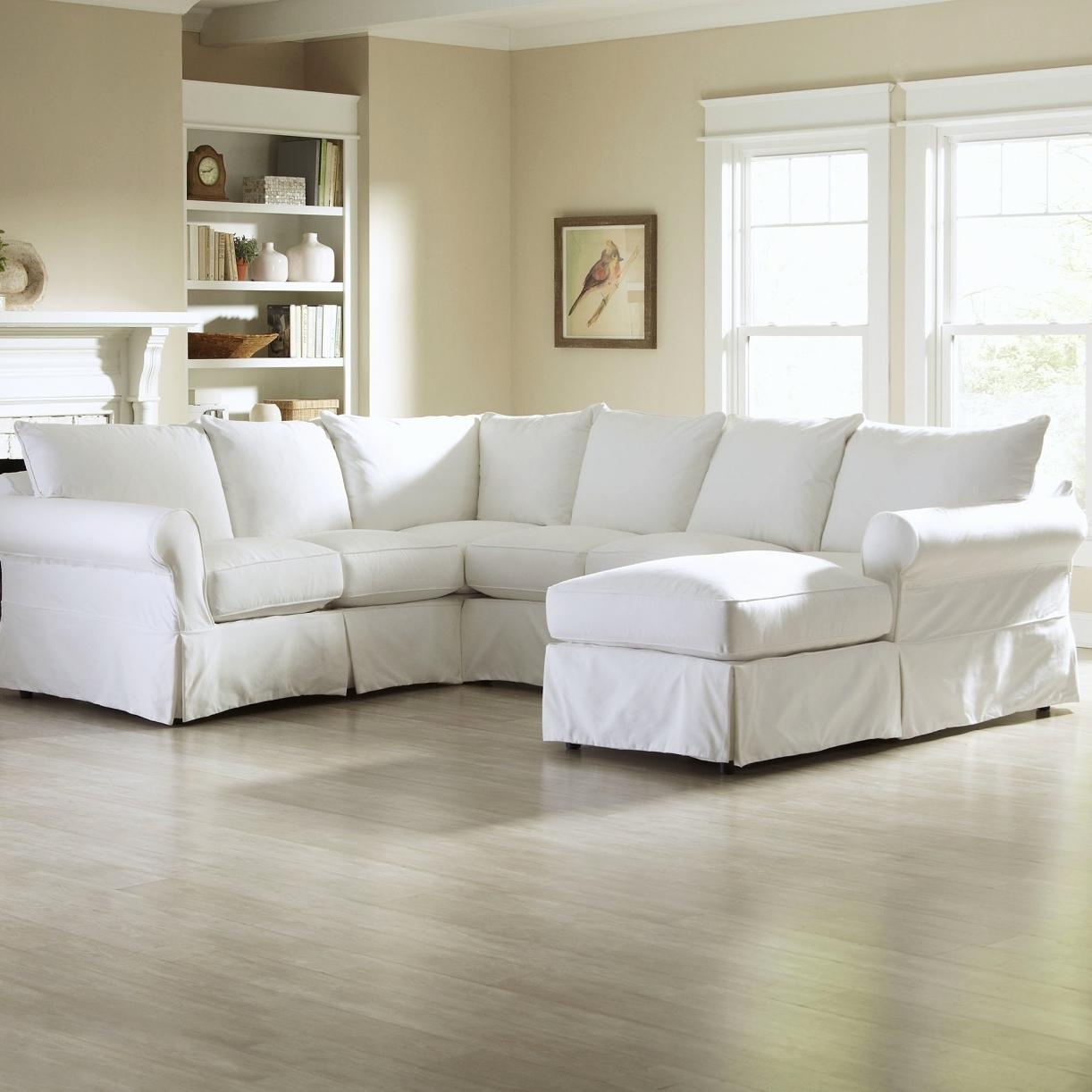 Fashionable 33 Ravishing Joss And Main Sectional Pics – Sectional Sofa Design Within Joss And Main Sectional Sofas (View 3 of 15)