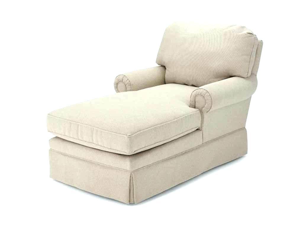 Fashionable Adjustable Pool Chaise Lounge Chair Recliner Varossa Chaise Lounge For Varossa Chaise Lounge Recliner Chair Sofabeds (View 7 of 15)