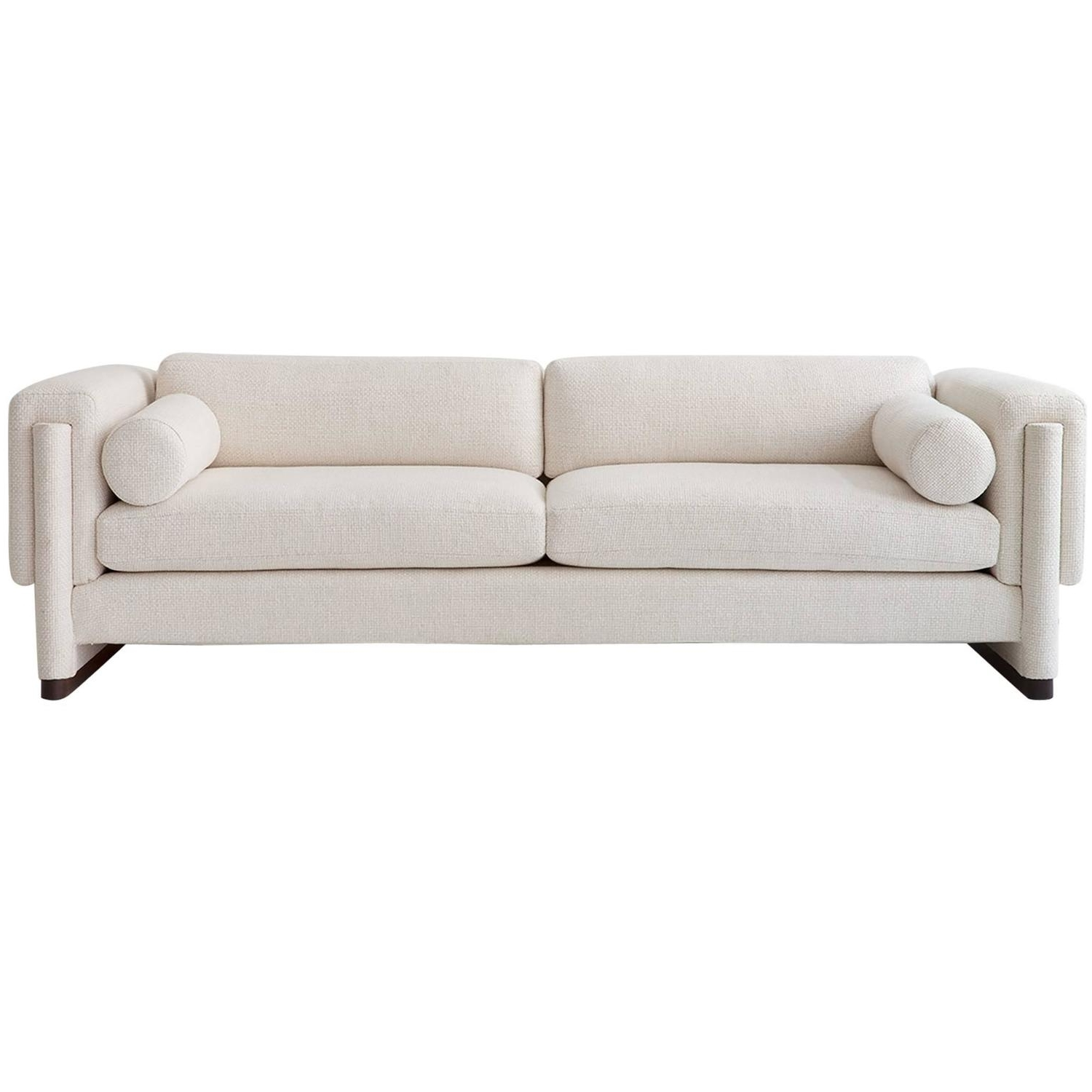 Fashionable Art Deco Sofas – 130 For Sale At 1Stdibs With Art Deco Sofas (View 7 of 15)