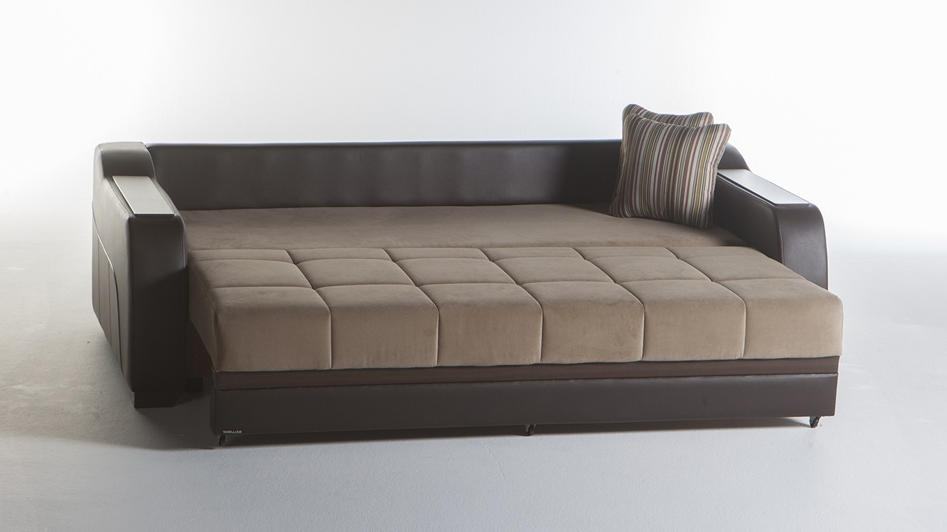 Fashionable Awesome European Sofa Sleeper 13 For Your King Size Sleeper Sofas Within King Size Sleeper Sofas (View 4 of 15)