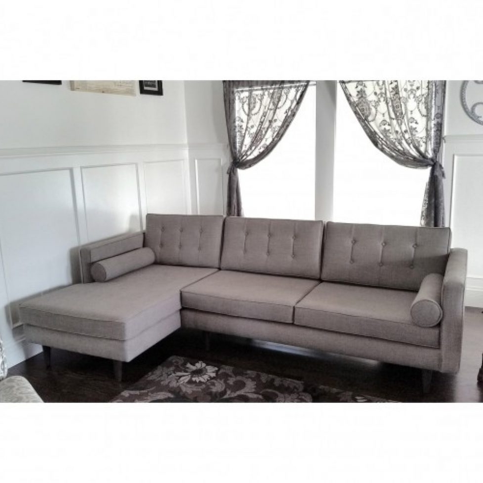 Fashionable Braxton Sectional Sofas With Regard To Sectional Sofas: Braxton Sectional (View 10 of 15)