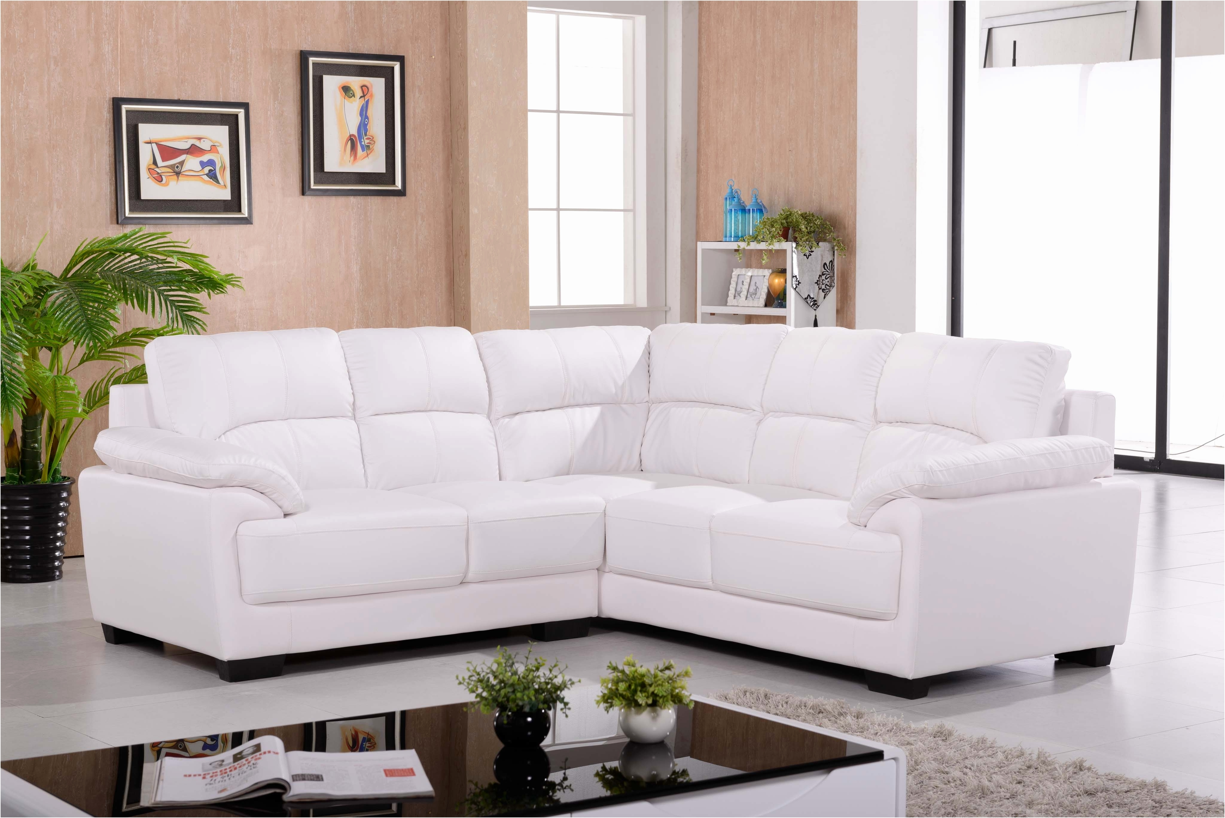 Fashionable Canada Sale Sectional Sofas For Sofas Awesome White Leather Loveseat Gray Sectional Sofa Canada (View 4 of 15)