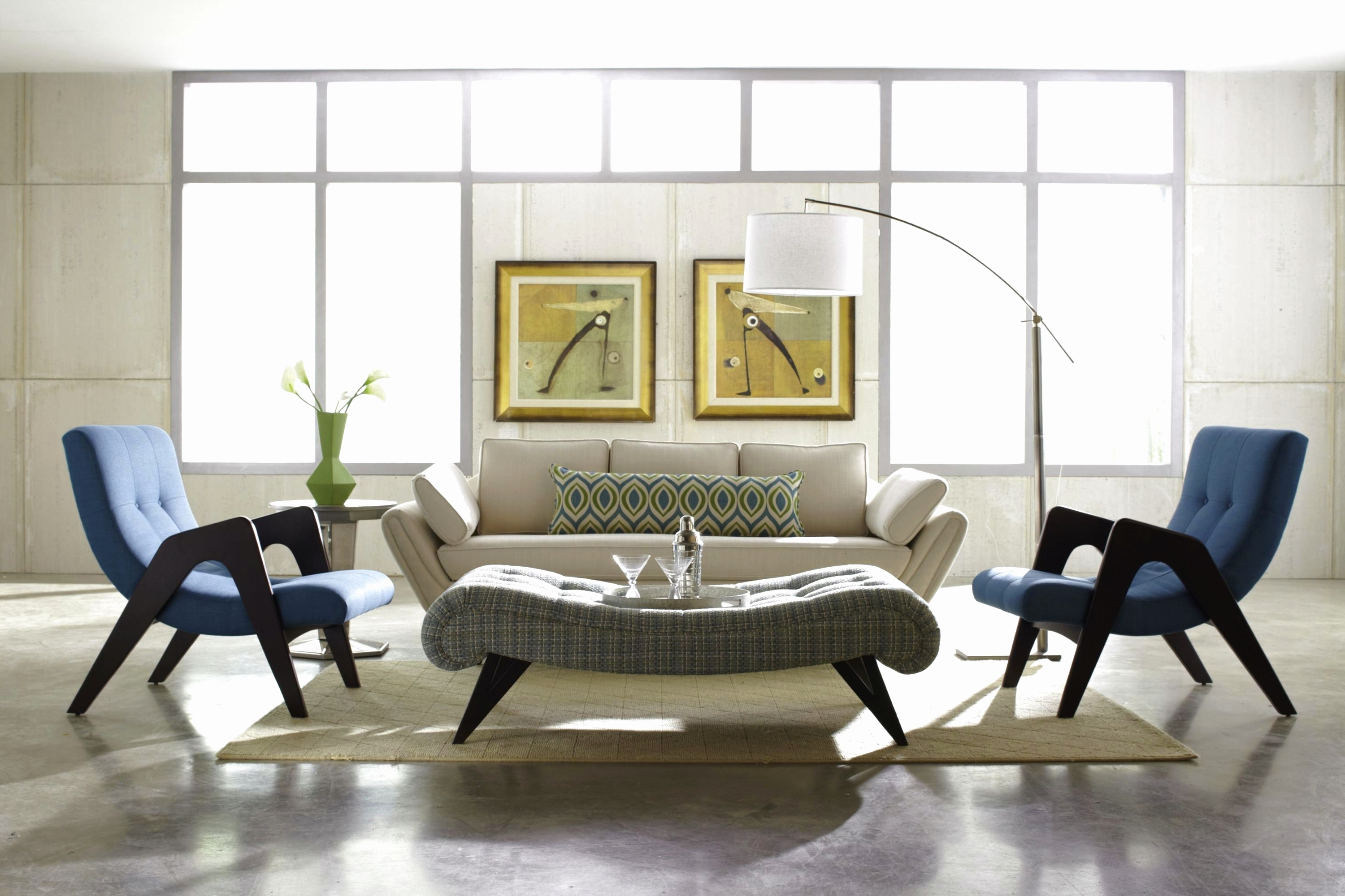 Fashionable Chaise Lounge Chairs For Small Spaces With Living Room : Chaise Lounge With Ottoman Cream Tufted Chaise (View 12 of 15)