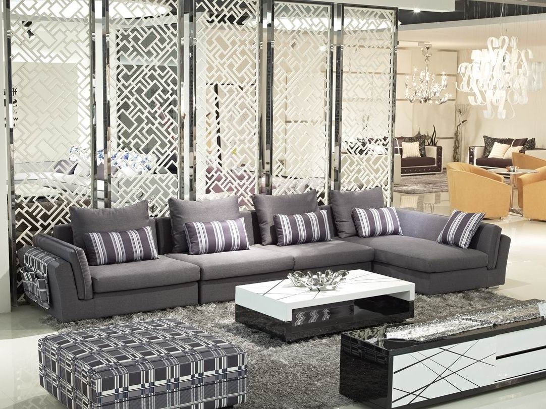 Fashionable Charcoal Grey Sofas With New Charcoal Grey Sofa 49 For Modern Sofa Ideas With Charcoal Grey (View 2 of 15)