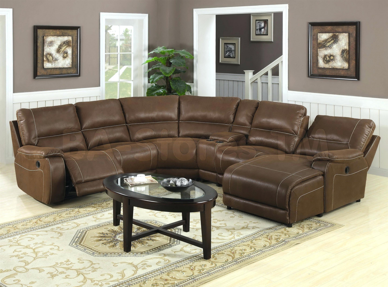 Fashionable Cheap Furniture Okc Sectional Sofa Sofas Fresh Photos – 4Parkar Regarding Okc Sectional Sofas (View 15 of 15)