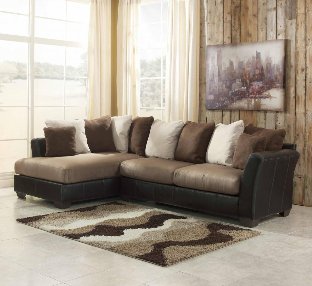 Fashionable Closeout Sectional Sofasce Canada Sale Mn Art Van Sofas Sofa Throughout Canada Sale Sectional Sofas (View 7 of 15)