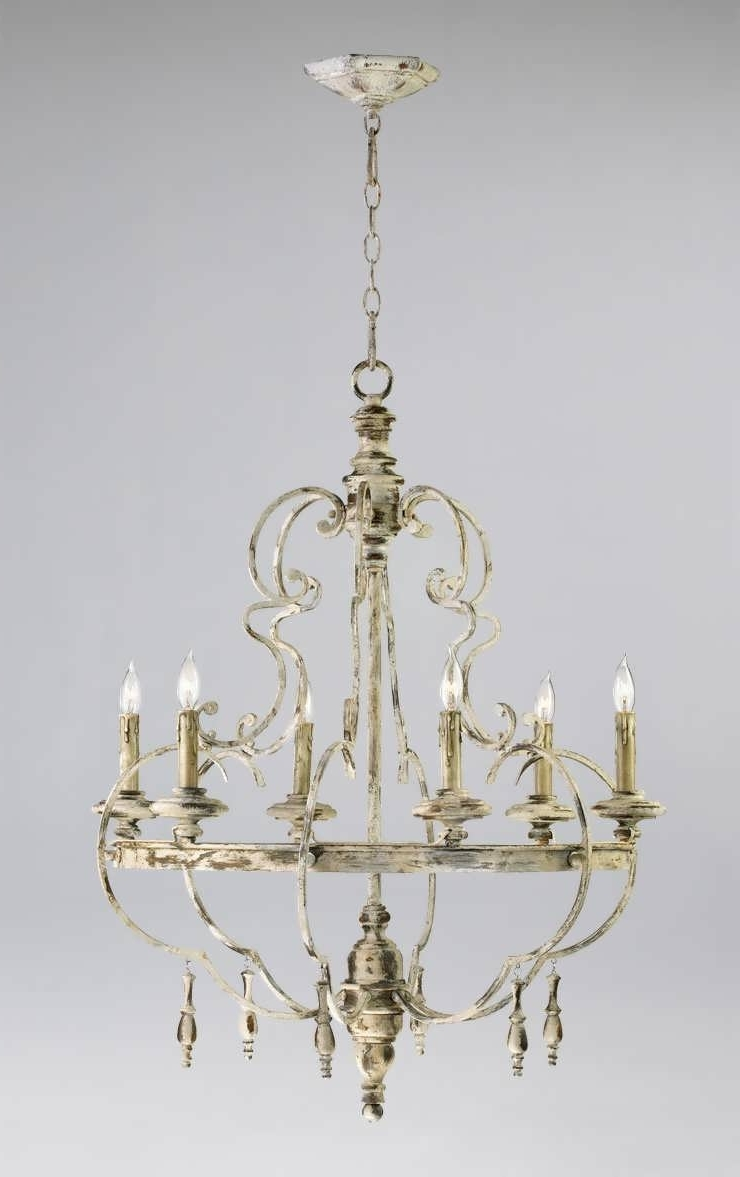 Fashionable Country Chic Chandelier Intended For Chandelier : Shabby Chic Room Target Simply Shabby Chic Shabby Chic (View 3 of 15)