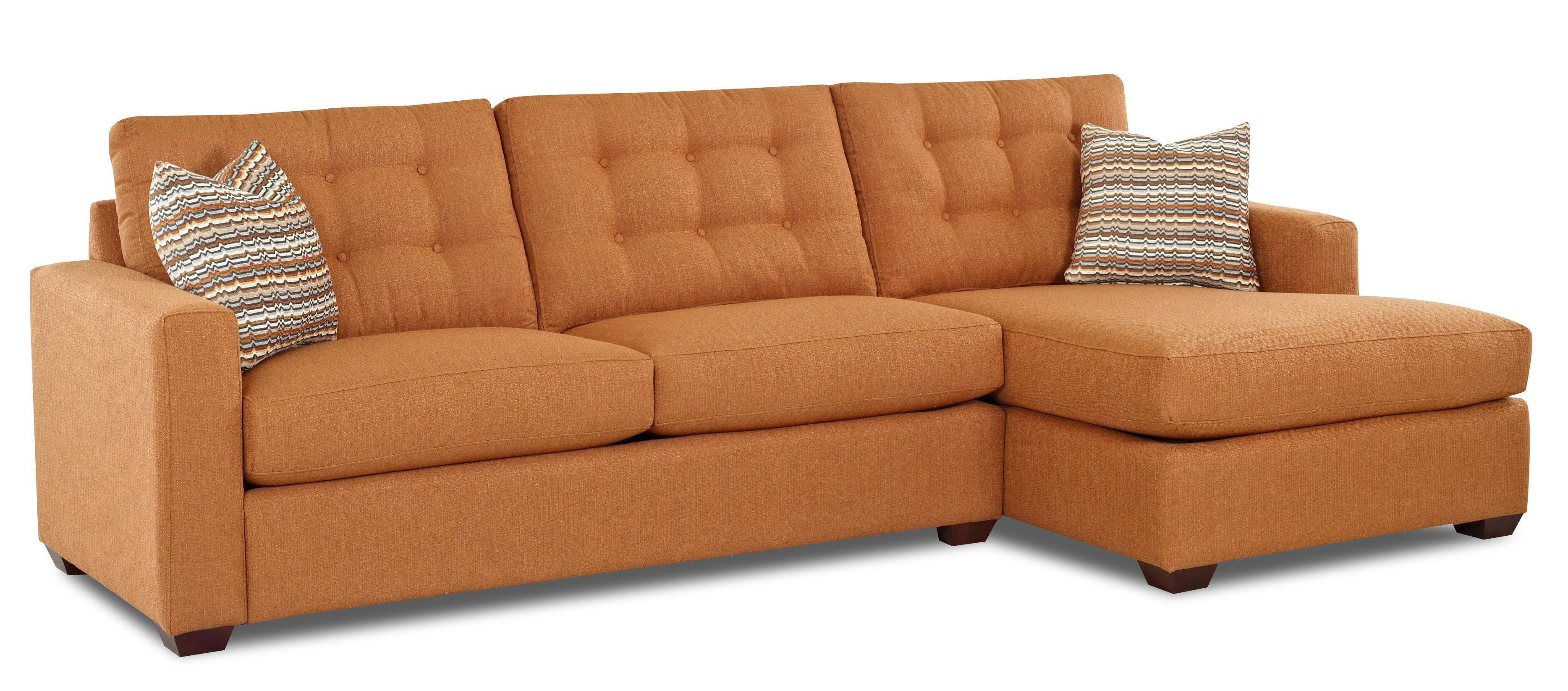Fashionable Decoration In Sofa Chaise Lounge With Chaise Lounge Sleeper Sofa In Couch Chaise Lounges (View 8 of 15)