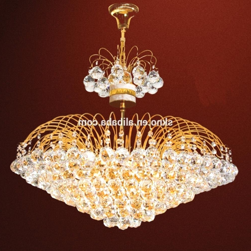 Fashionable Egyptian Chandelier For Chandelier : Egyptian Chandelier Crystal Big Size Singing Egyptian (View 6 of 15)