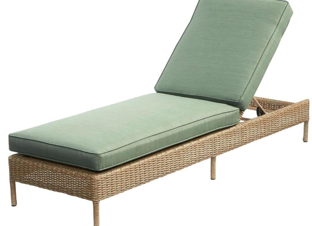 Fashionable Exotic Chaise Lounge Chairs In Chair : Diy Chaise Lounge Chair Indoor Stunning Chaise Lounge (View 8 of 15)