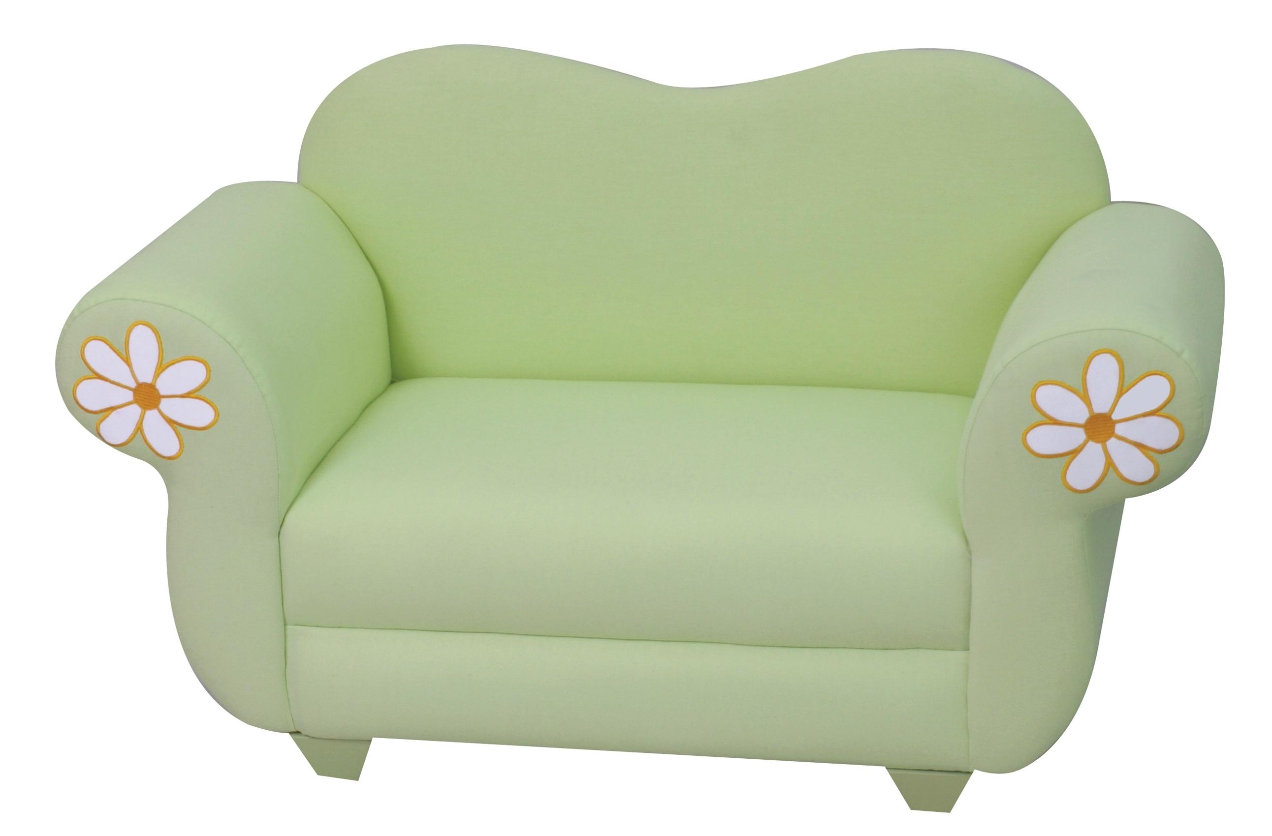 Fashionable Furniture Home: Ikea Kids Sofa With Bedroom Sofas And Chairs For Bedroom Sofas And Chairs (View 10 of 15)