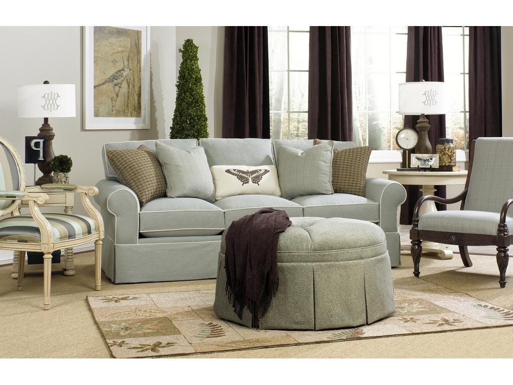 Fashionable Good Dillards Sofas 72 On Modern Sofa Ideas With Dillards Sofas In Dillards Sectional Sofas (View 7 of 15)