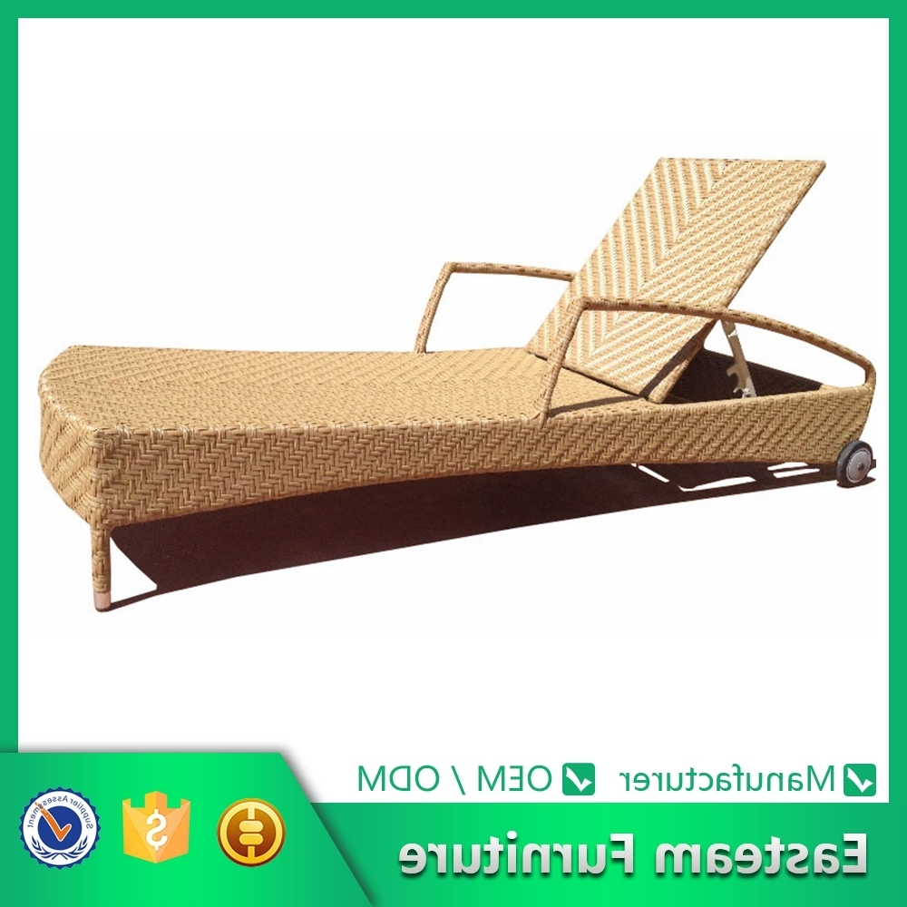 Fashionable Heavy Duty Lounge Chairs, Heavy Duty Lounge Chairs Suppliers And Regarding Heavy Duty Chaise Lounge Chairs (View 4 of 15)