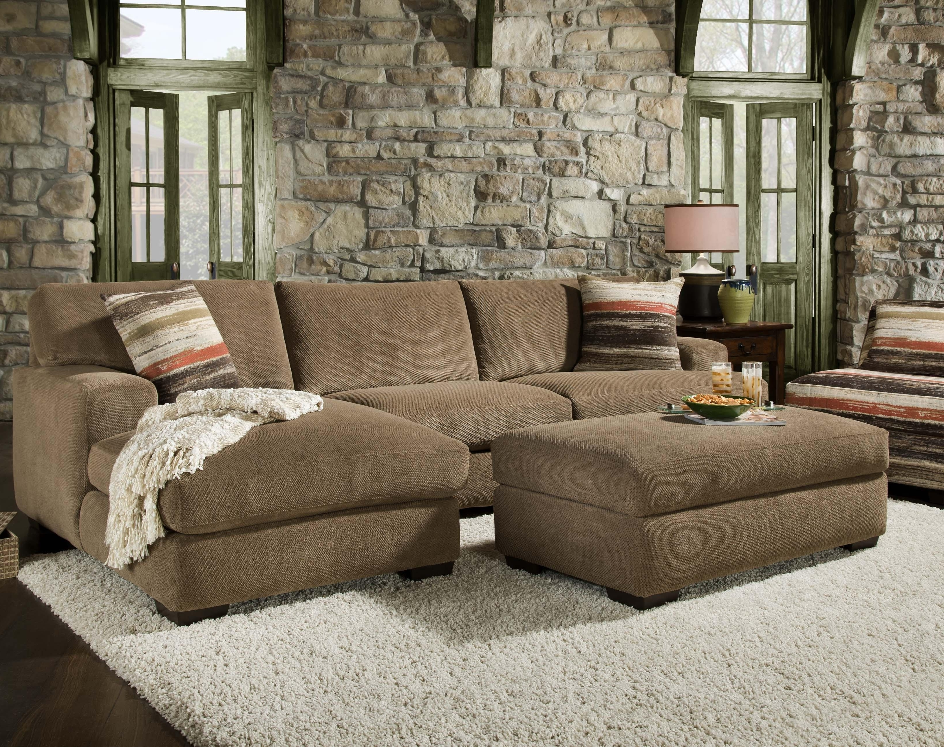 Fashionable Inexpensive Sectional Sofas For Small Spaces Inside Sofas : Mini Sofa Inexpensive Couches Small Scale Sectionals Cheap (View 11 of 15)