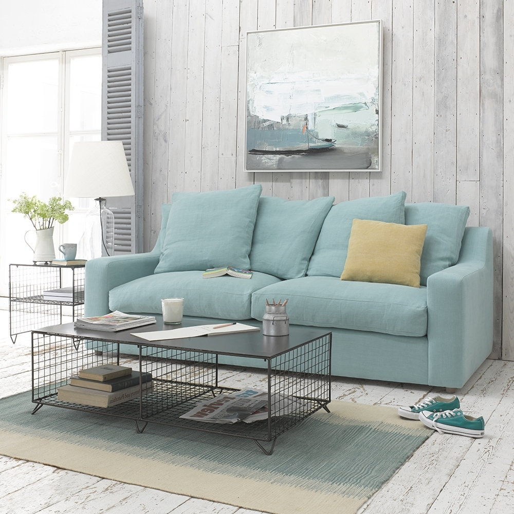 Fashionable Kamloops Sectional Sofas Regarding Furniture : Kijiji Kamloops Sofa Sofa Sale Debenhams Tufted (View 8 of 15)