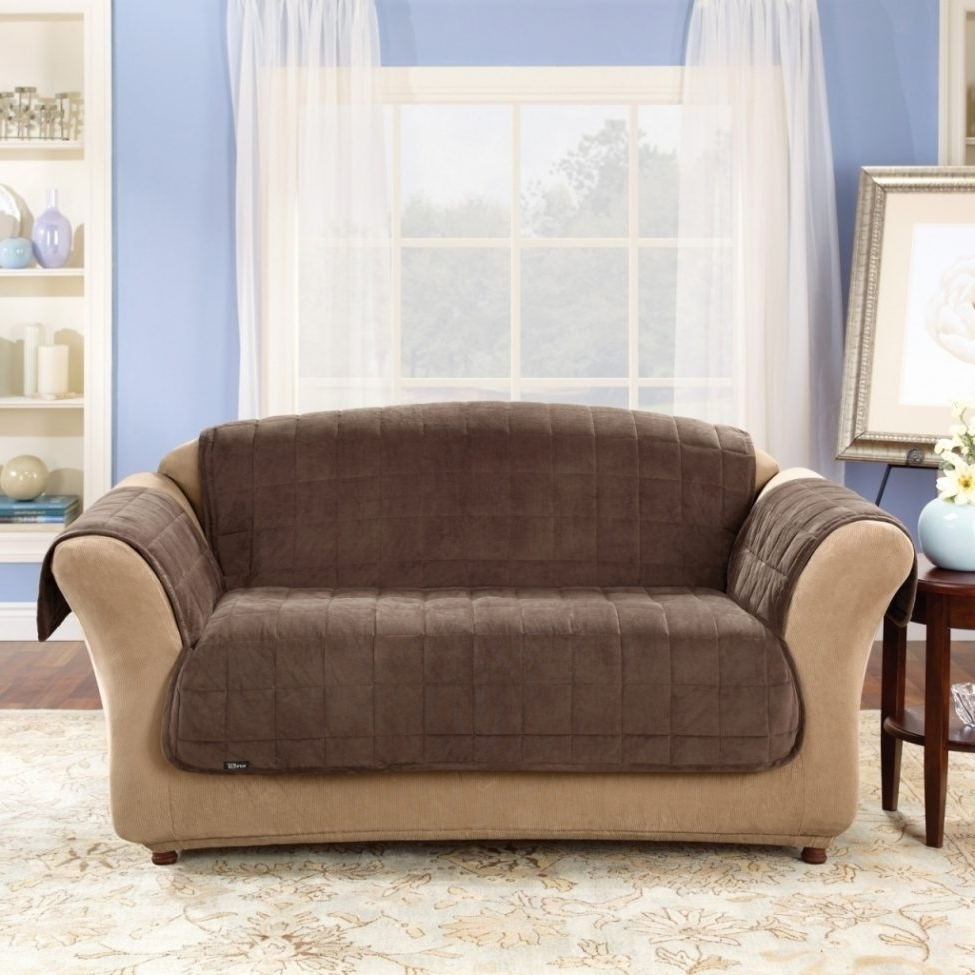 Fashionable Kmart Sectional Sofas Intended For Cool Sofa Ideas Also Sectional Sofas Attractive Sectional Couch (View 3 of 15)