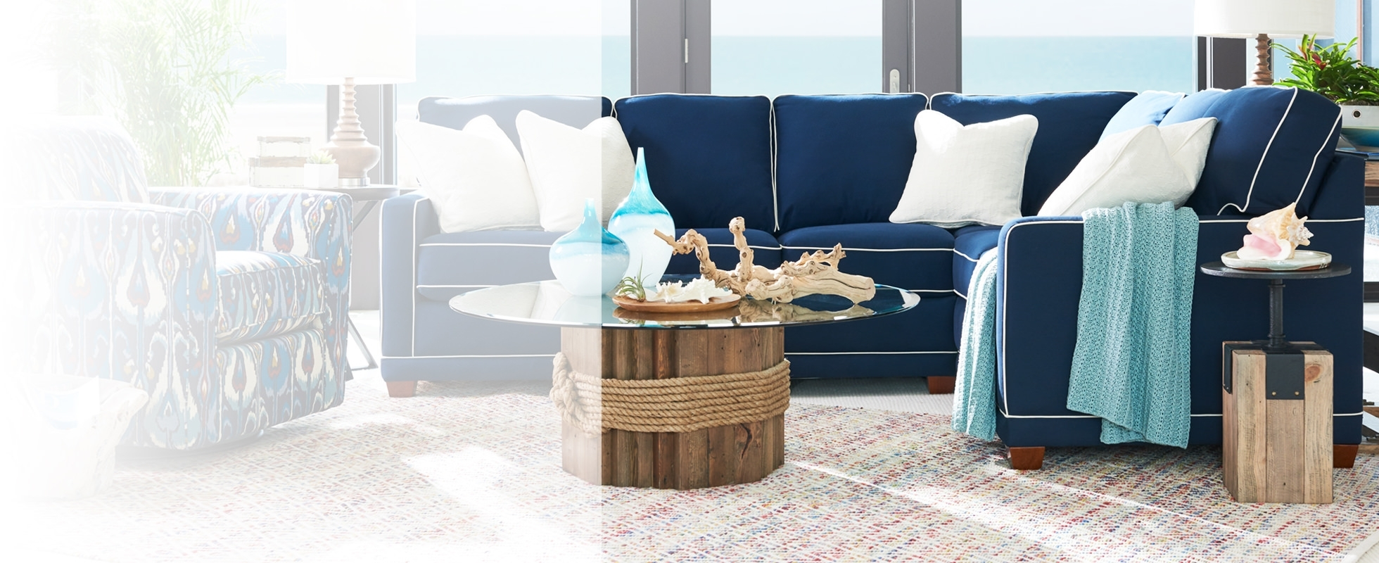 Fashionable La Z Boy Sectional Sofas With Sectional Sofas & Sectional Couches (View 15 of 15)