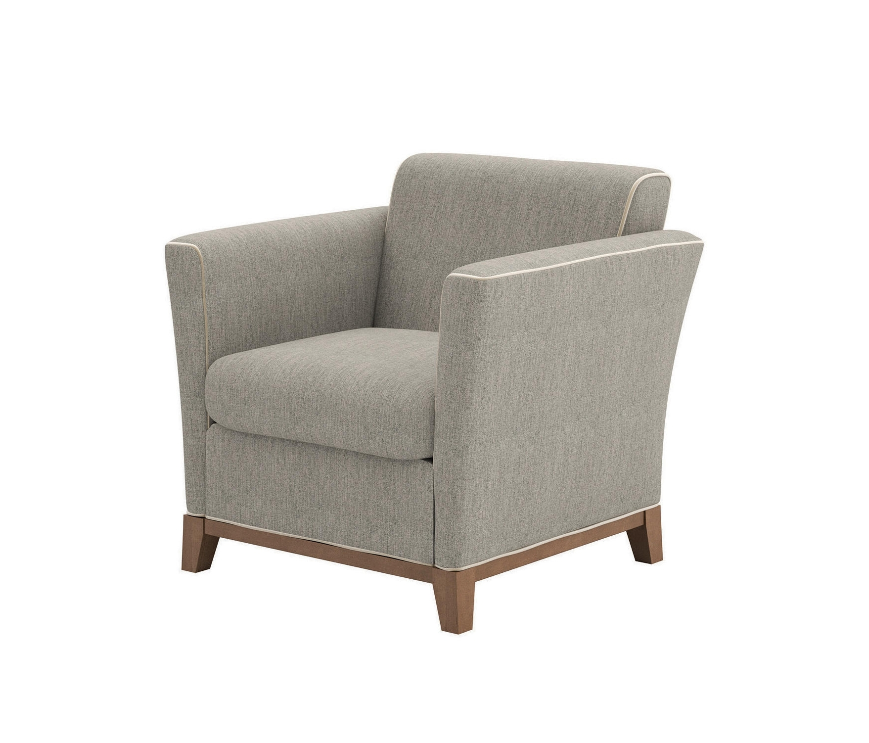Fashionable Lounge Chair : With Ottoman Cool Chaise Lounge Leather Chaise With Chaise Lounge Chairs Under $ (View 6 of 15)