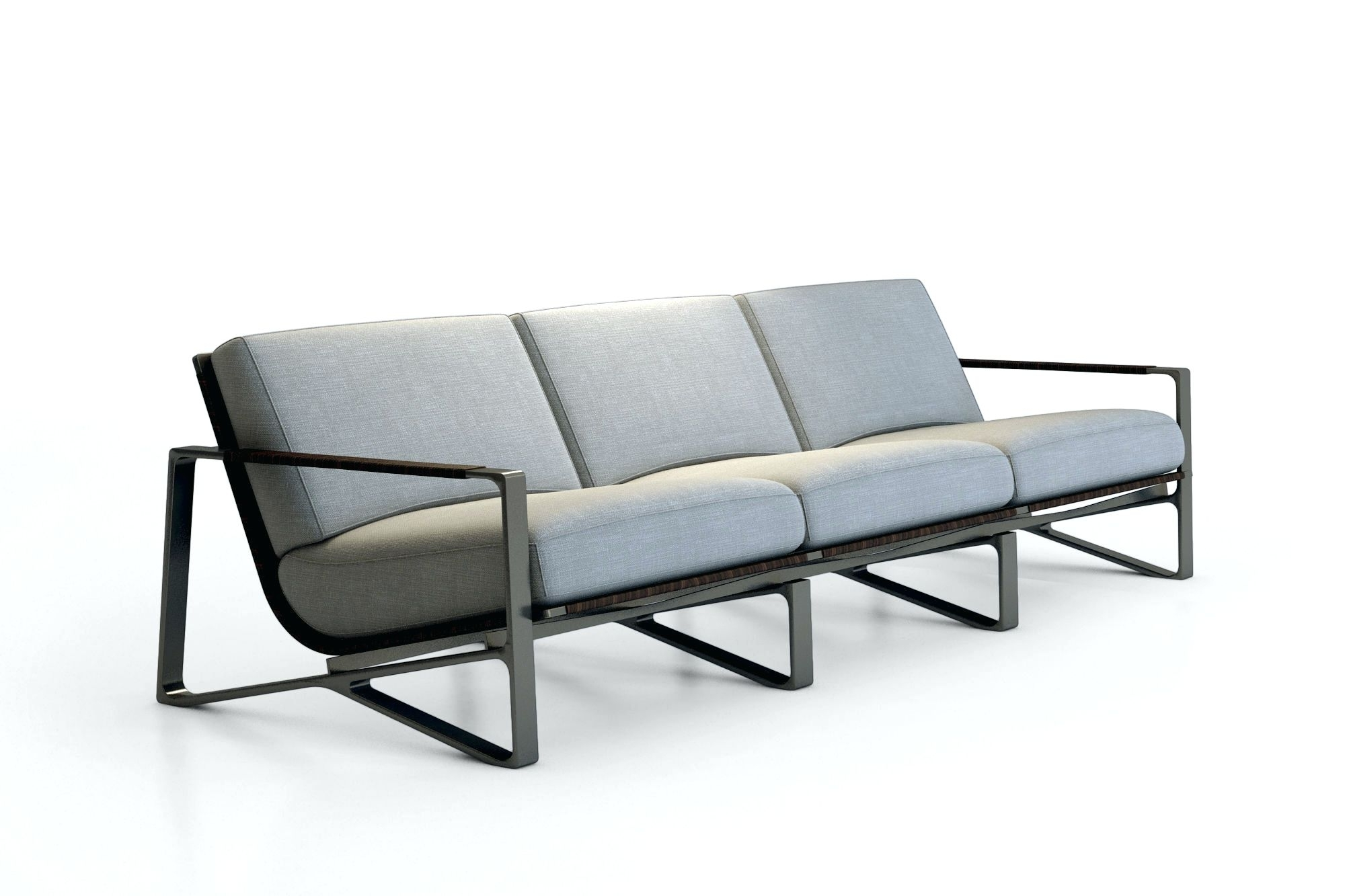Fashionable Lounge Sofa Chair Clipart Varossa Chaise Lounge Recliner Chair With Regard To Varossa Chaise Lounge Recliner Chair Sofabeds (View 8 of 15)